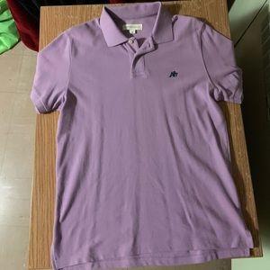 Aeropostale Shirts - Aeropostale polo